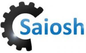Saiosh-logo