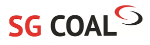 sg coal logo