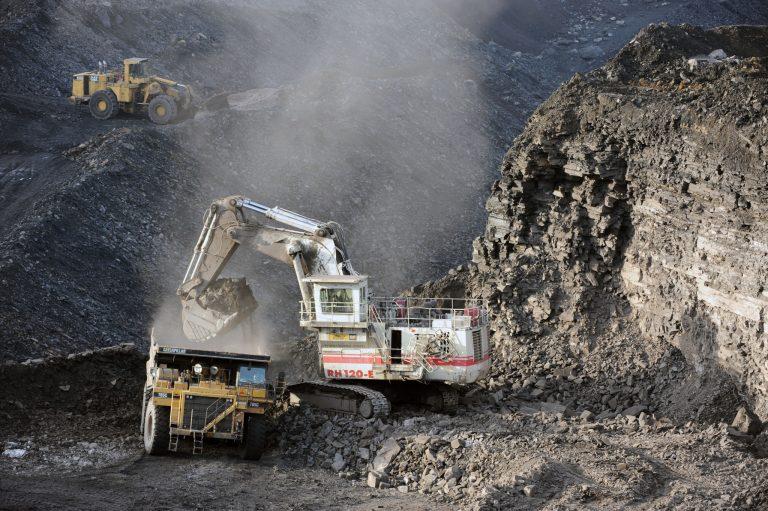 bal-md-coal-regs-maryland-p02-20151230
